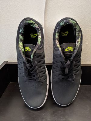 Mens Nike shoes size 12 for Sale in Everett, WA