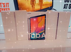 IPads & Tablets FREE!!! for Sale in Nuevo Laredo, MX