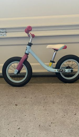 Balance bike for Sale in Hillsboro, OR