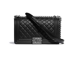 Chanel Boy Bag for Sale in Glenn Dale, MD