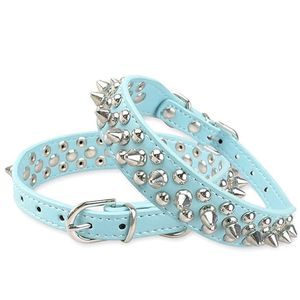 Dog Collar for Sale in San Antonio, TX