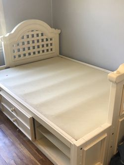 Bunk Bed/ Day Bed for Sale in Dunwoody,  GA
