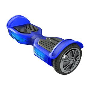 Swagtron hoverboard for Sale in Norwalk, CA