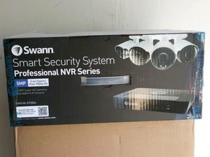 SWANN CAMERAS SWNVK-875804 for Sale in Los Angeles, CA