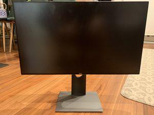 "Dell U2419 LED Monitor 24"" inch for Sale in Huntington Beach, CA"