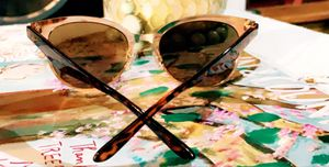 """Halston"" Cat Eye Sunglasses for Sale in Lakewood, CO"
