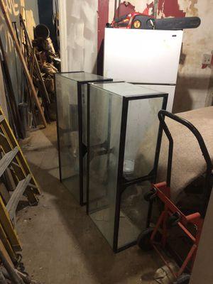 Fish tanks for Sale in Philadelphia, PA