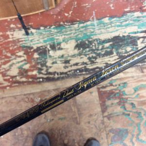 Pair Fishing Rods for Sale in Bellingham, MA