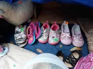 Shoes for Sale in Spring Hill, FL