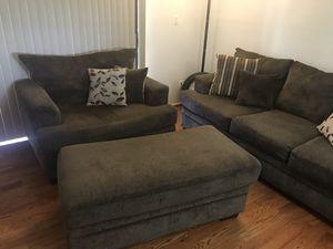 Living Room Furniture for Sale in Rockville, MD