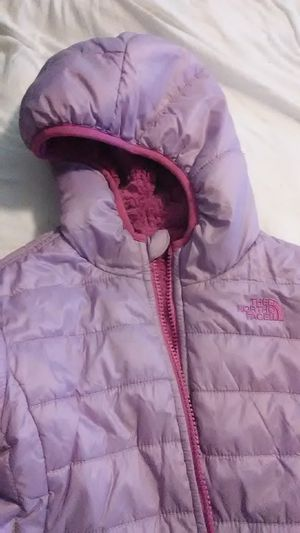 The North Face Coat for Sale in St. Louis, MO