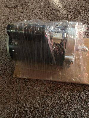 Marathon electric 1/3 HP motor for Sale in West Deptford, NJ