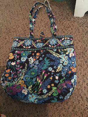 Vera Bradley bag for Sale in Auburndale, FL