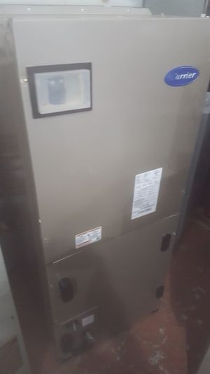 carrier 4 ton instalation and unit $500 for Sale in Hialeah, FL