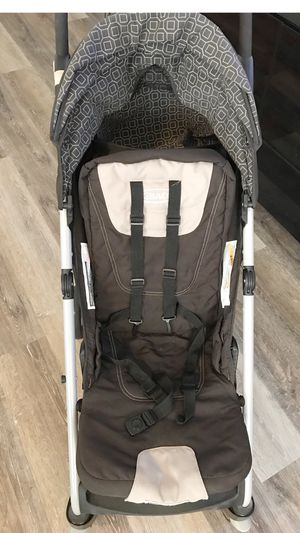 Graco Breaze Click Connect Stroller for Sale in Fontana, CA