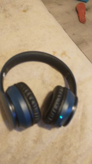 bluetoothHeadphones for Sale in Los Angeles, CA