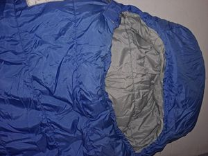 North face, down. Sleeping bag for Sale in Pico Rivera, CA