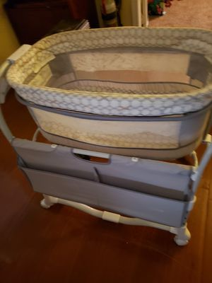 Baby bed swing for Sale in San Angelo, TX