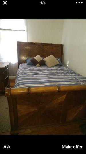 Bedroom set Moving Sale!!! for Sale in PHILADELPHIA, PA