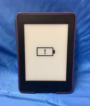 Amazon kindle for Sale in Los Angeles, CA