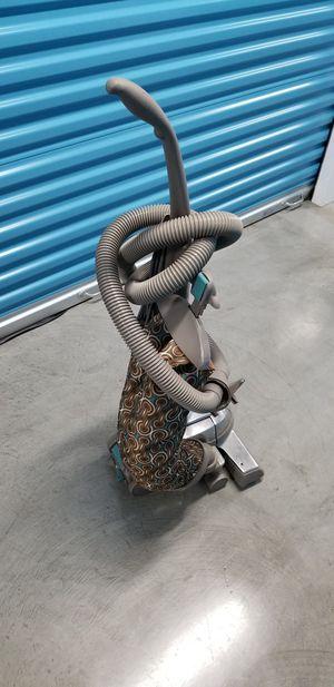 Kirby Sentria vacuum for Sale in Beaverton, OR