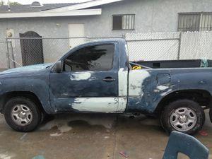 Toyota auto body parts for Sale in San Bernardino, CA