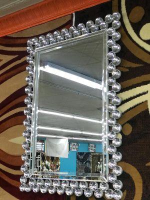 Wall mirror for Sale in Markham, IL
