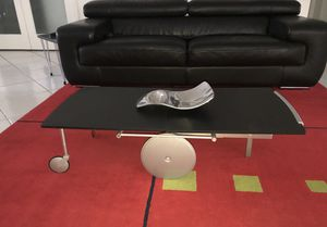 MODERN COFFEE TABLE by Arango 90$ for Sale in Miami, FL