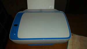 Hp printer deskjet 3632 for Sale in Kendallville, IN