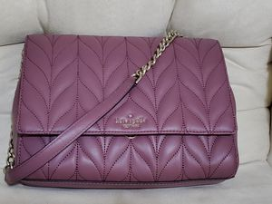 Gorgeous Kate Spade Purse for Sale in Kenansville, FL