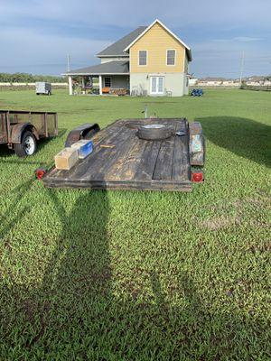 Car trailer for Sale in Saint Cloud, FL