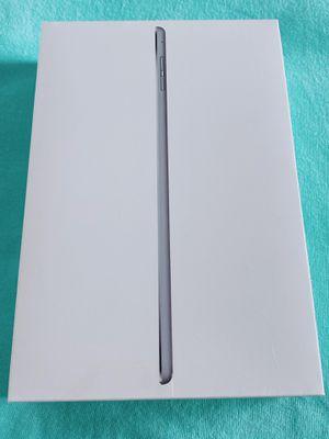 NEW SEALED IPad Mini 4 128GB ( Wifi+Cellular LTE) 1 Year Apple Warranty for Sale in San Diego, CA