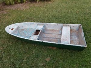 11ft small boat for Sale in Plantation, FL