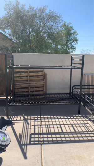 Bunk beds for Sale in Casa Grande, AZ
