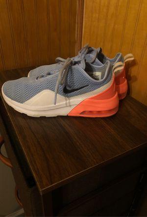 Women's Nike Air Tennis Shoes for Sale in Walker, LA