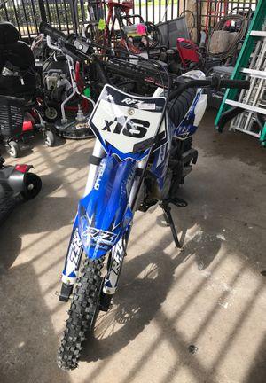 Apollo Motorcycle for Sale in Dallas, TX