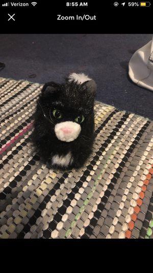 American girl doll cat for Sale in Laurel, DE