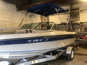 Celebrity boat for Sale in Pittsburgh, PA