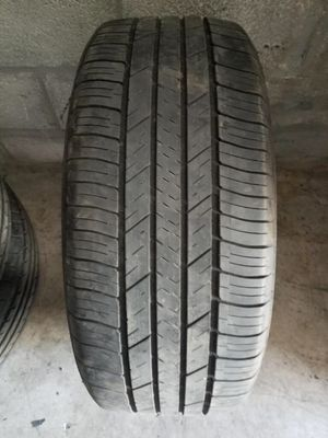 Goodyear 235 45 R18 for Sale in Fort Lauderdale, FL