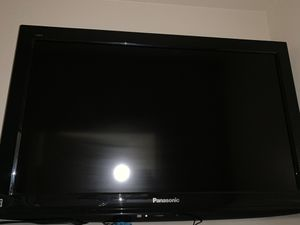 "32"" Panasonic TV for Sale in Manteca, CA"