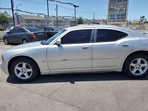 2010 Dodge Charger for Sale in Las Vegas, NV
