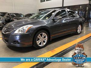 2012 Nissan Altima for Sale in Mesa, AZ