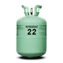 R22 Freon for Sale in Oak Lawn,  IL