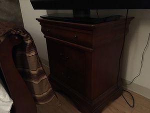 Dresser for Sale in Denver, CO