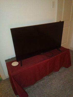 "Element 39"" flat screen for Sale in Houston, TX"