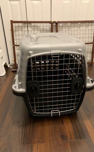 Medium Size Dog Crate. for Sale in Orlando, FL