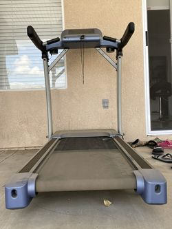 Treadmill For Sale!!! for Sale in Riverside,  CA