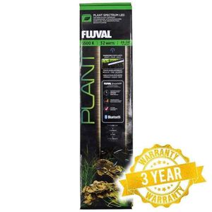 "Fluval 3.0 24"" for Sale in Monroe, WA"