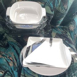 Random Kitchenware for Sale in Alexandria,  VA