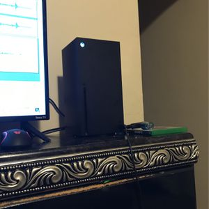 Xbox Series x for Sale in Meriden, CT